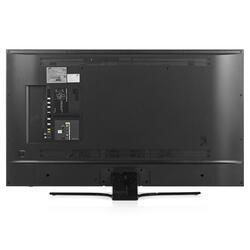 """50"""" (127 см)  LED-телевизор Samsung UE50JU6400 черный"""