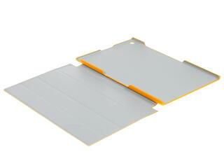 Чехол-книжка для планшета Sony Xperia Tablet Z2 оранжевый
