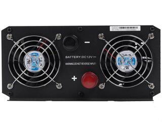 Инвертор AcmePower AP UPS1500/12
