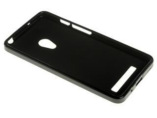 Belsis для смартфона Asus ZenFone 5