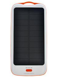 Портативный аккумулятор Ross&Moor PB-SS003 белый