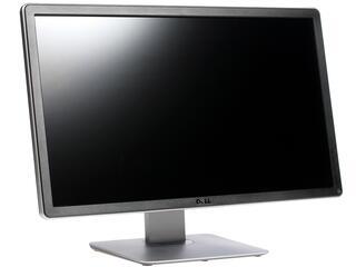 """23.8"""" Монитор Dell UltraSharp P2415Q"""