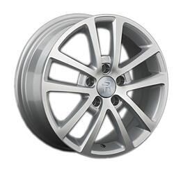 Автомобильный диск литой Replay VV23 6,5x16 5/114,3 ET 40 DIA 66,1 SF