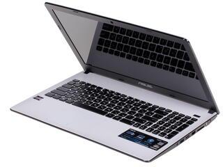 """15.6"""" Ноутбук Asus (X501U)"""