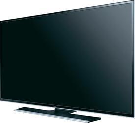 """58"""" (147 см)  LED-телевизор Samsung UE58H5203 черный"""