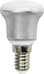 Лампа светодиодная Feron LB-309