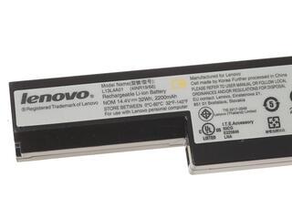 "15.6"" Ноутбук Lenovo B5030"
