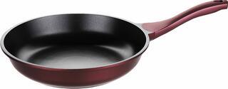 Сковорода Supra SAD-K281F коричневый