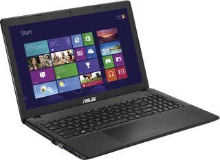 """15.6"""" Ноутбук ASUS X551MA черный"""
