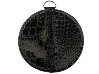 Чехол для наушников Cason IT915004 черный