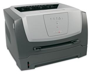 Принтер лазерный Lexmark E250dn