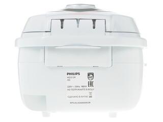Мультиварка Philips HD 3139 белый