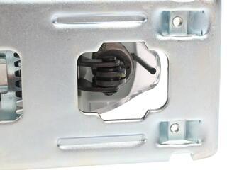 Электрический лобзик Интерскол МП-65Э-01