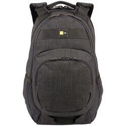 "14.1"" Рюкзак Case Logic BPCA-114 Berkeley серый"