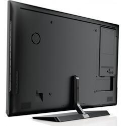 "Телевизор LED 32"" (81 см) Philips 32PFL6087T"