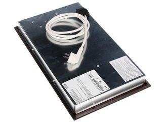 Электрическая варочная поверхность Hansa BHC33077