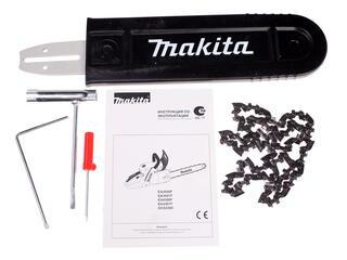 Бензопила Makita EA3501F35B