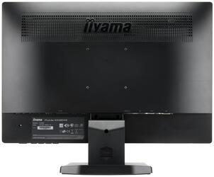 "24.1"" Монитор IIYAMA X2485WS-B1"