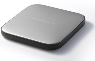 "2.5"" Внешний HDD Freecom Sq [56154]"