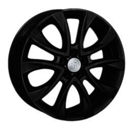 Автомобильный диск литой Replay MZ39 7x17 5/114,3 ET 50 DIA 67,1 MB