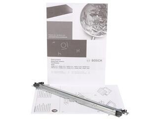 Электрическая варочная поверхность Bosch PKN 651F17