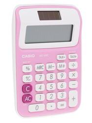 Калькулятор бухгалтерский Casio MS-6NC