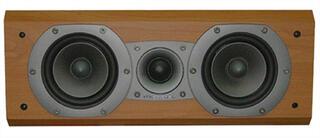Акустическая система Hi-Fi Wharfedale Vardus Centre 1 Walnut