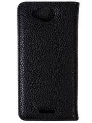 Чехол-книжка   для смартфона Acer S57 Liquid