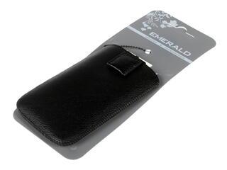 """Карман  Emerald для смартфона универсальный 3.8-4.3"""""""