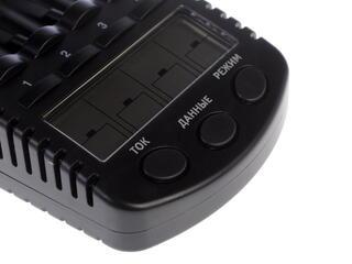 Зарядное устройство ROBITON ProCharger 1000