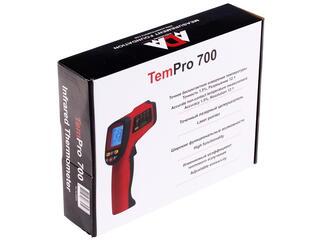 Пирометр ADA TemPro 700