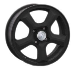 Автомобильный диск Литой Replay HND7 5x14 4/100 ET 46 DIA 54,1 MB