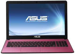 """15.6"""" Ноутбук Asus X501A"""