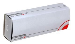 Фонарь LED Lenser I6E