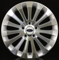 Автомобильный диск Литой Replay FD24 6,5x16 4/108 ET 41,5 DIA 63,3 SF