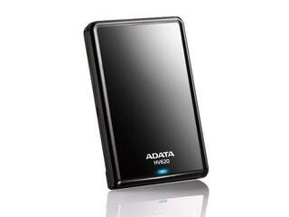 "2.5"" Внешний HDD A-Data [AHV620-1TU3-CBK]"