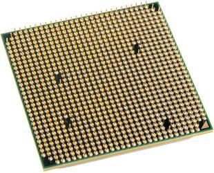 Процессор AMD FX-8320