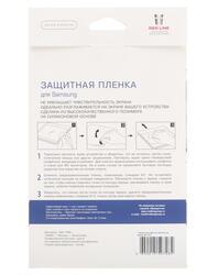 Пленка защитная для планшета Galaxy Tab S, Galaxy Tab Pro