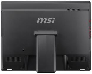 """21.5"""" Моноблок MSI AG220"""