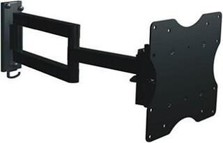 Кронштейн для телевизора Vobix VX-4604B