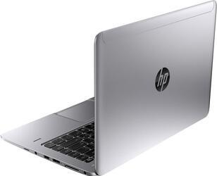 """14"""" Ноутбук HP EliteBook Folio 1040"""