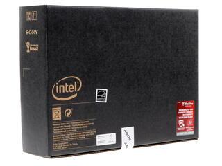 "11.6"" Ноутбук Sony VAIO SVP1121Z9RB"