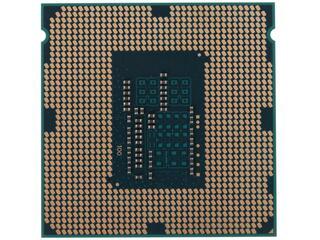 Процессор Intel Pentium G3260