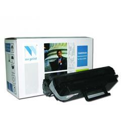 Картридж лазерный NV Print 106R00646