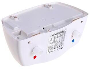 Водонагреватель Electrolux Smartfix 2.0 6.5 TS