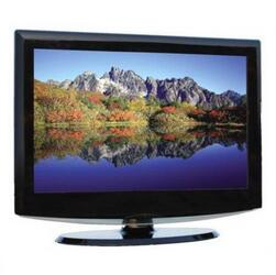 """Телевизор LCD 15"""" (38 см) Erisson 15LJ30"""