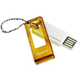 Память USB2.0 Flash 8 Gb Apacer Handy Steno AH162