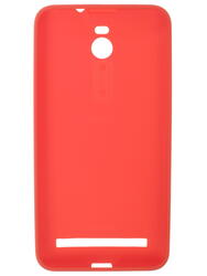 Накладка  ASUS для смартфона Asus Zenfone 2 ZE550ML/ZE551ML