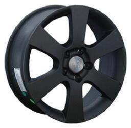 Автомобильный диск литой Replay HND18 7x17 5/114,3 ET 41 DIA 67,1 MB