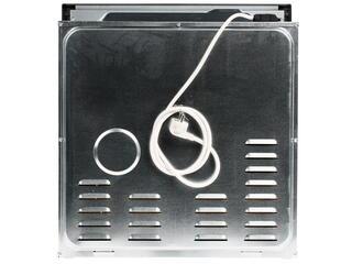 Электрический духовой шкаф Hansa BOEI68450077